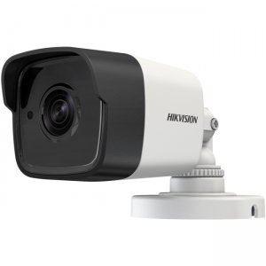 Hikvision 3MP WDR EXIR Bullet Camera DS-2CE16F7T-IT-6MM DS-2CE16F7T-IT