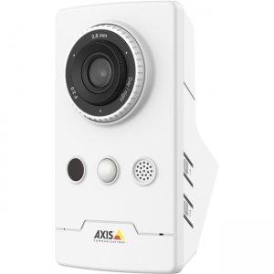 AXIS Network Camera 0811-001 M1065-L