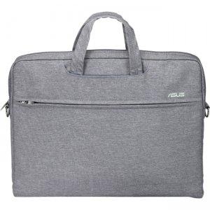 Asus EOS Notebook Case 90XB01D0-BBA040