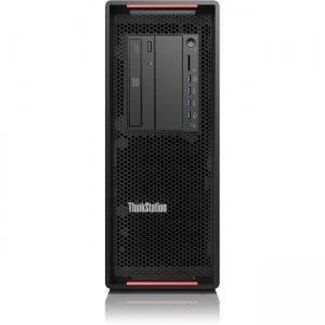Lenovo ThinkStation P510 Workstation 30B5002XUS