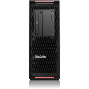 Lenovo ThinkStation P510 Workstation 30B50059US