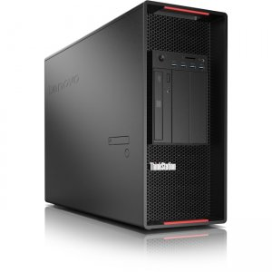 Lenovo ThinkStation P910 Workstation 30B90020US
