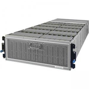 HGST 4U60 Storage Enclosure 1ES0094