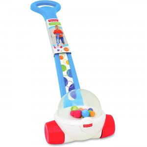 Fisher-Price Classic Corn Popper CMY10 FIPCMY10