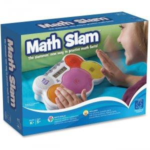 Educational Insights Math Slam Electronic Game 8476 EII8476