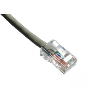 Axiom Cat.5e Patch Network Cable C5ENB-G4-AX