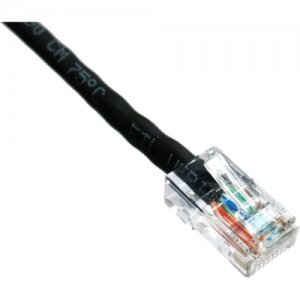 Axiom Cat.5e Patch Network Cable C5ENB-K6-AX