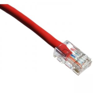 Axiom Cat.6 Patch Network Cable AXG96013
