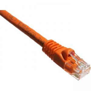 Axiom Cat.5e UTP Patch Network Cable AXG94114