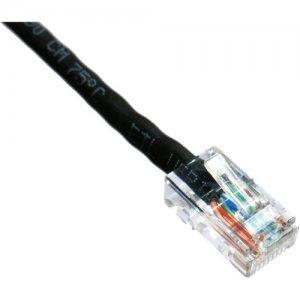 Axiom Cat.5e UTP Patch Network Cable AXG96512
