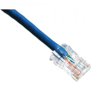 Axiom Cat.5e UTP Patch Network Cable AXG94191