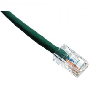 Axiom Cat.5e UTP Patch Network Cable AXG94169