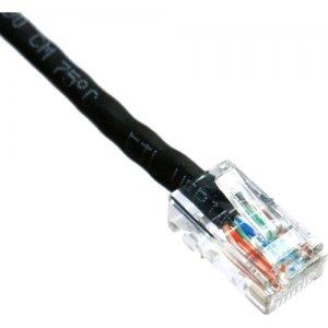 Axiom Cat.5e UTP Patch Network Cable AXG92597