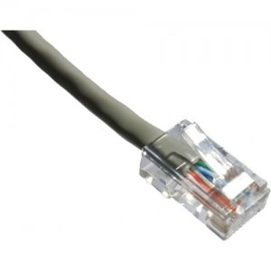 Axiom Cat.5e UTP Patch Network Cable AXG94208