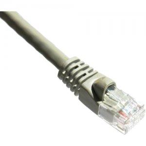 Axiom Cat.5e UTP Patch Network Cable AXG94096