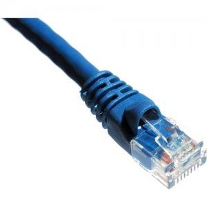 Axiom Cat.5e UTP Patch Network Cable AXG94119