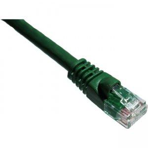 Axiom Cat.5e UTP Patch Network Cable AXG94121