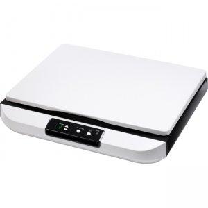 Avision A3 Slim Flatbed Scanner BT1007B FB5000