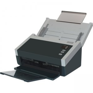 Avision Sheetfed Scanner FF-1313B AD240