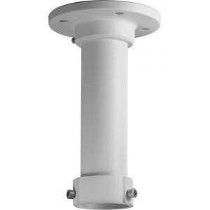 Hikvision Pendant Ceiling Mount for DS- 2DT6223-AELY CPM-SS
