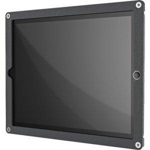 """Kensington WindFall Frame for iPad Pro 12.9"""" by Heckler Design (Build to Order) K67960US"""