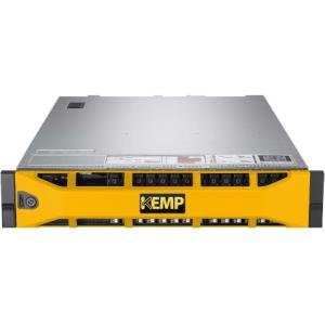 KEMP LoadMaster Load Balancer LM-8000