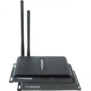 4XEM Wireless 200M HDMI Extender 4XWLSHDMI200M