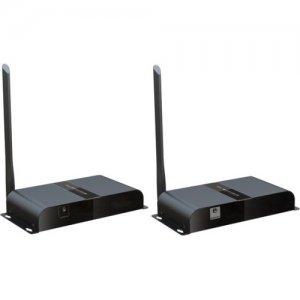 4XEM Wireless 200M VGA Extender 4XWLSVGA200M