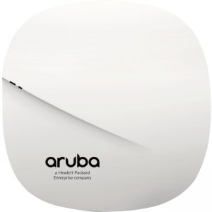 Aruba Wireless Access Point JX935A AP-304