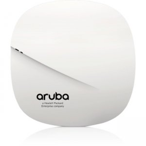 Aruba Wireless Access Point JX936A AP-305