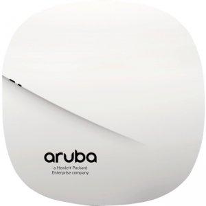 Aruba Wireless Access Point JX937A AP-304
