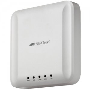 Allied Telesis Cloud-enabled, Enterprise-grade Wireless Access Point AT-AP500-01