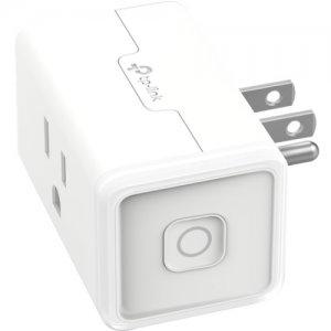 TP-LINK Power Plug HS105