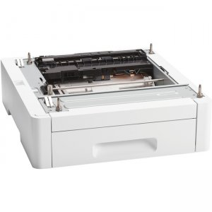 Xerox Sheet Feeder 097S04765