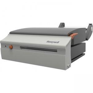Datamax-O'Neil MP Mobile Mark II Label Printer XJ1-00-07000000 Compact4