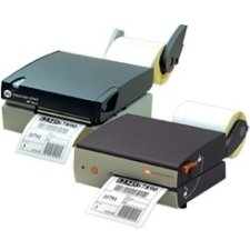 Datamax-O'Neil Mark II Direct Thermal Printer XJ3-00-07000000 MP Compact4