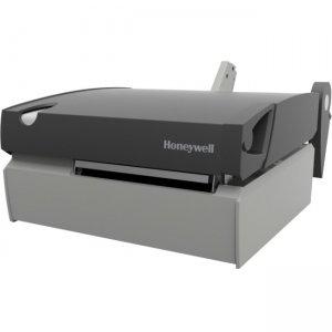 Datamax-O'Neil Nova 6 Label Printer X91-00-08000000 MP Nova