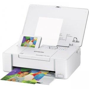 Epson PictureMate Personal Photo Lab C11CE84201 PM-400