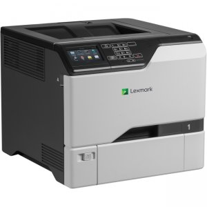 Lexmark Laser Printer Government Compliant 40CT026 CS720de