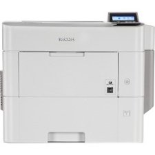 Ricoh Black and White Laser Printer 407815 SP 5300DN