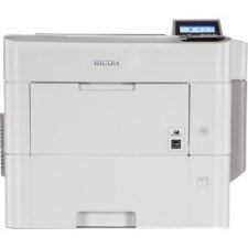 Ricoh Black and White Laser Printer 407819 SP 5310DN