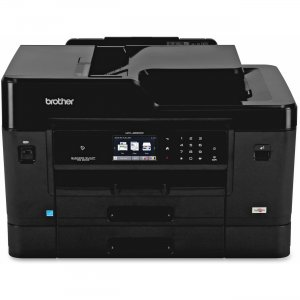 Brother Business Smart Pro All-in-One MFCJ6930DW BRTMFCJ6930DW MFC-J6930DW