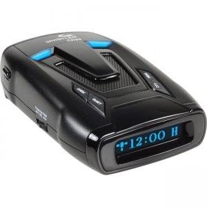 Whistler Laser Radar Detector CR93