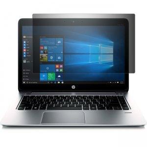 Targus 4Vu Privacy Screen for HP EliteBook Folio G1 (16:9) AST033USZ