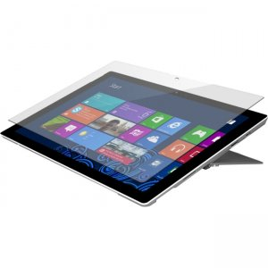 Targus Tempered Glass Screen Protector for Microsoft Surface Pro 4 AWV1290USZ