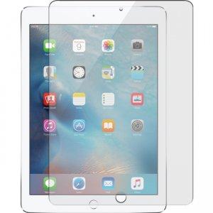 Targus Tempered Glass Screen Protector for 9.7-inch iPad Pro, iPad Air 2, and iPad Air AWV1287USZ
