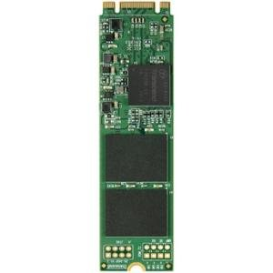 Transcend M.2 SSD TS64GMTS860 MTS860