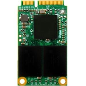 Transcend SATA III 6Gb/s mSATA SSD TS32GMSA370I