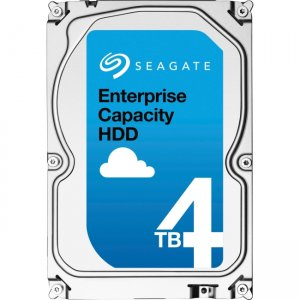 Seagate Enterprise Capacity 3.5 HDD ST4000NM0245