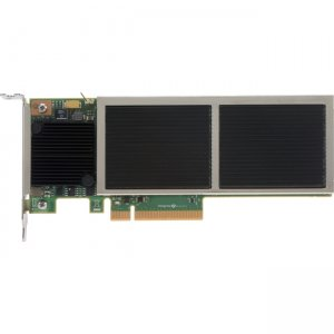 Seagate Nytro XP6302 Flash Accelerator ST1300KN0012-01PK ST1300KN0012